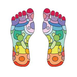 reflexology-map-of-feet