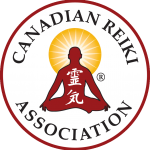CRA-Canadian Reiki Association